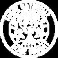 Boutique de Pierres semi-précieuses- Méditations sonores – Soins énergétiques – Géobiologie – Lithothérapie – Cours